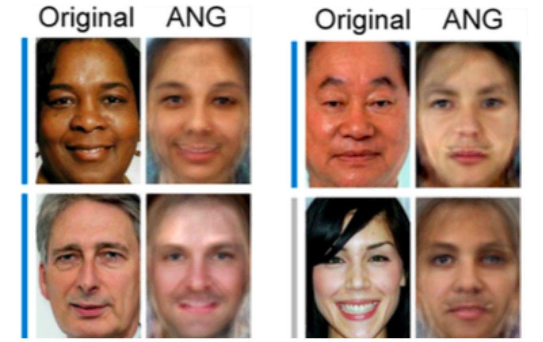 faces-ang