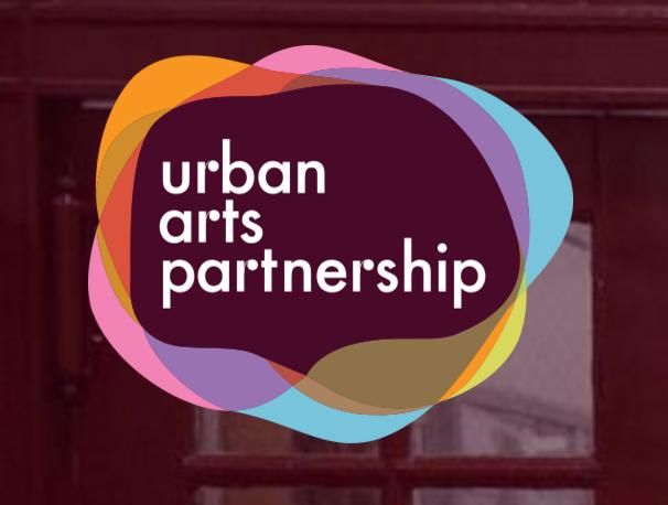 Urban Arts Partnership