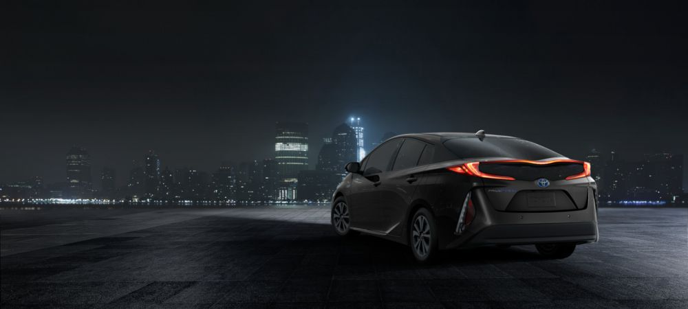 Image by Toyota
