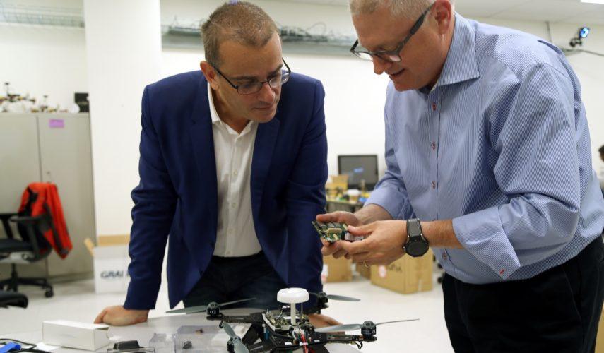 Movidius-Intel-drone-HZ-855x500