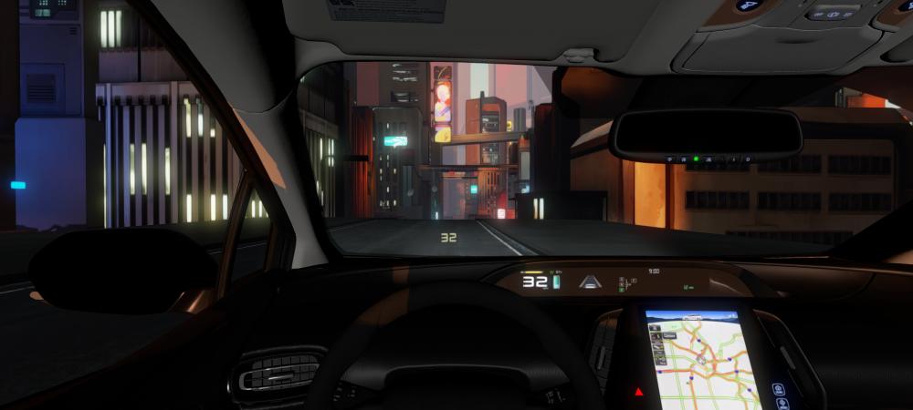 Prime.VR.Drive.1