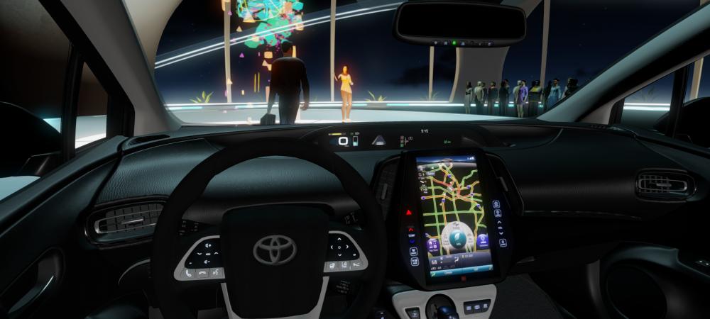 Prime.VR.Drive.10
