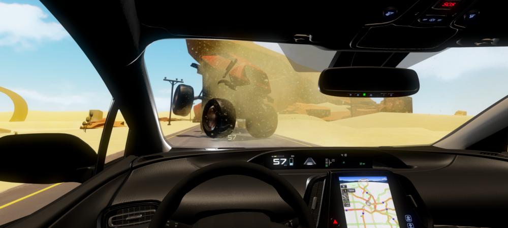 Prime.VR.Drive.4