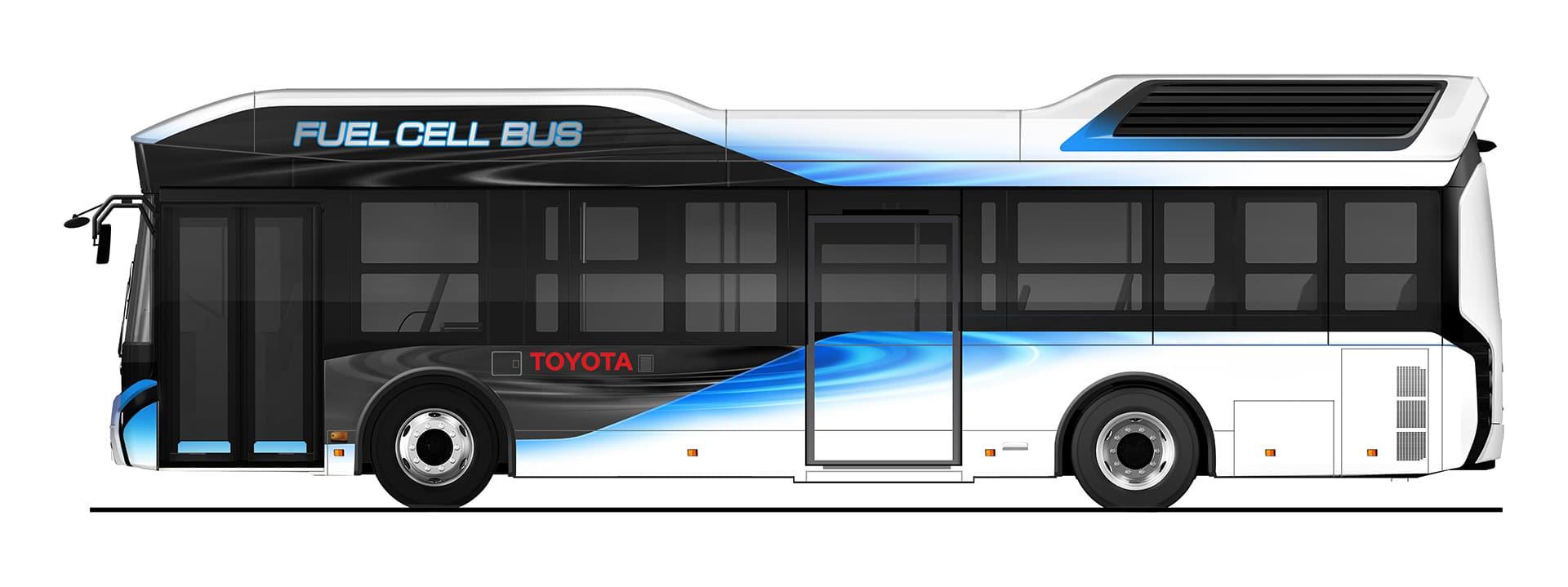 Toyota Murai