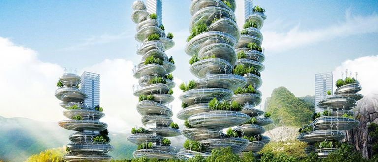 https://wp-assets.futurism.com/2016/10/As-arable-land-disappears-here-come-the-vertical-farmers-768x329.jpg