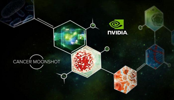 Image credit: NVIDIA
