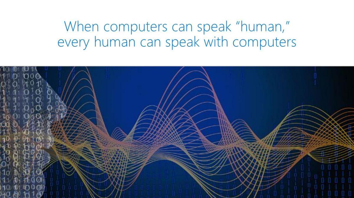 Credits: Microsoft