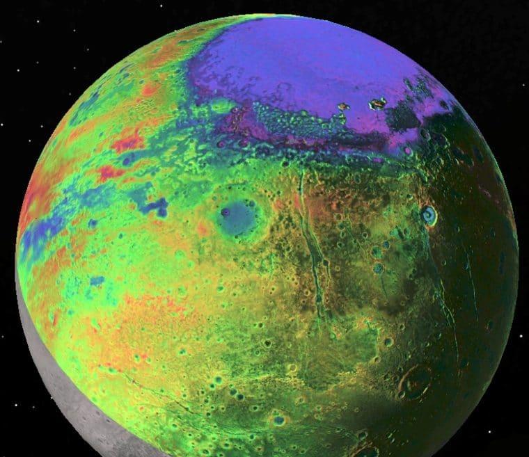 Credits: P.M. Schenk LPI/JHUAPL/SwRI/NASA