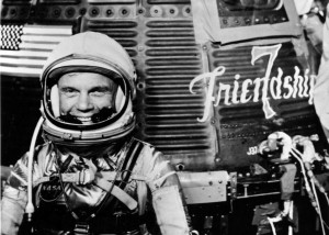 john-glenn-friendship-7-cp-300x214