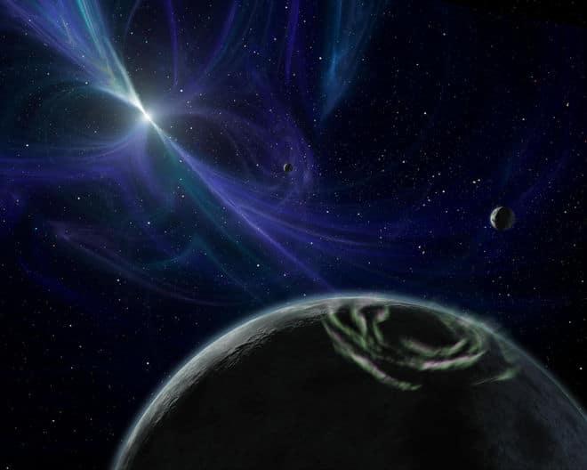Credits: NASA/JPL-Caltech/R. Hurt (SSC)
