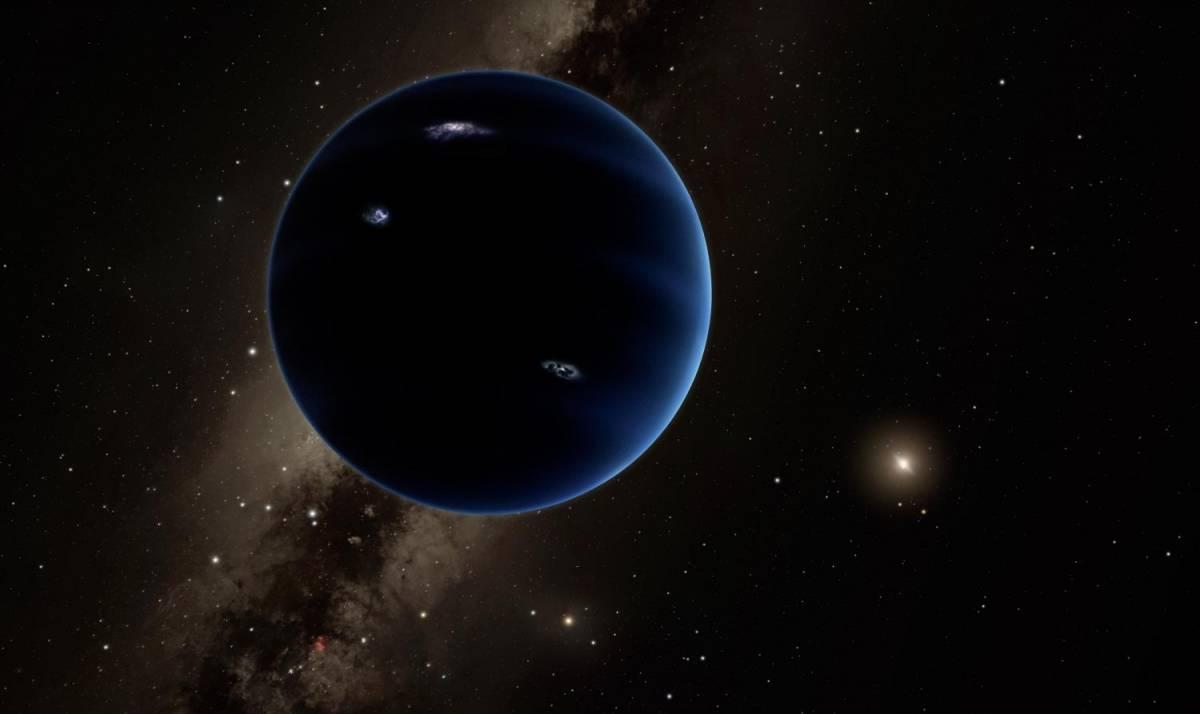 Credits: Caltech/R. Hurt (IPAC)
