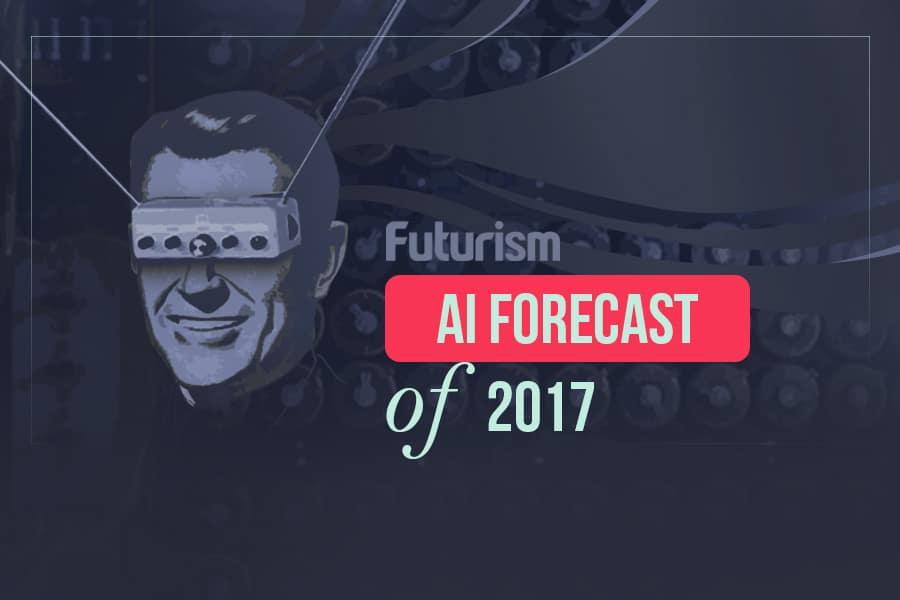 AI-forecast-HomeThumb
