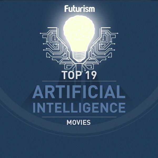 AI movies-600x600