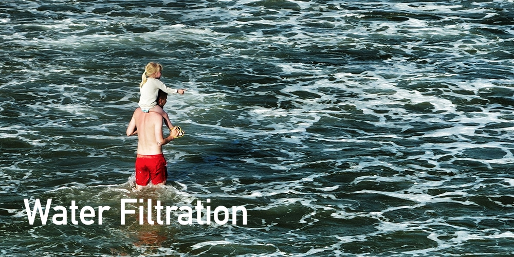 Listcle-Edits-Filtration