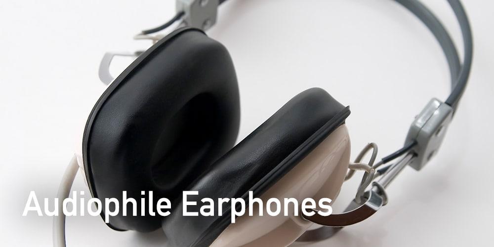 Listcle-Edits-Headphones