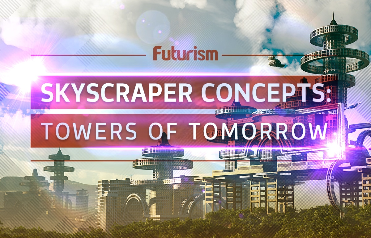 Skyscraper_Concepts_Towers_of_Tomorrow_Home