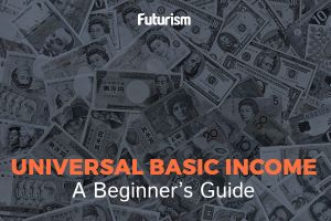 Universal-Basic-Income-A-Beginners-Guide_home_v1 (1)