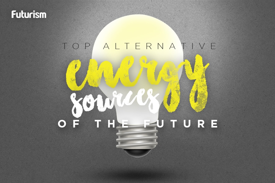 energysourceshome