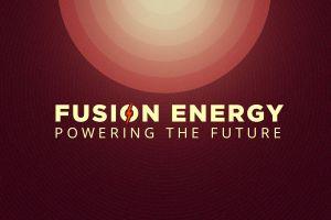 fusion-energy_home_v1