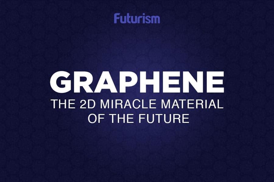graphene_home_v2