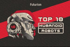 humanoidrobot_home-600x600