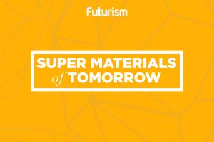 supermaterials_home_v1