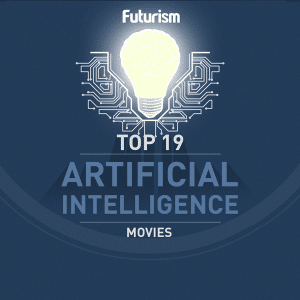 AI-TOP-MOVIES