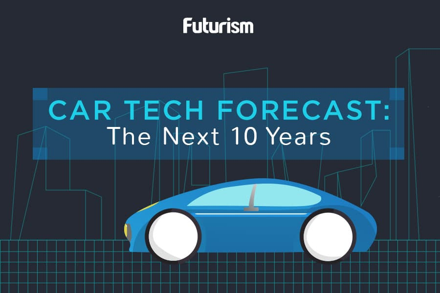 Car-Tech-Forecast_home_v1