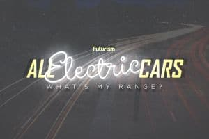 electric-car-range