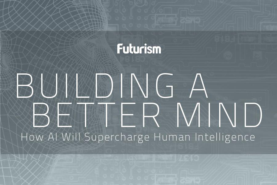 human-mind-intelligence