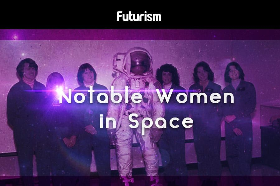 women-in-space-nasa