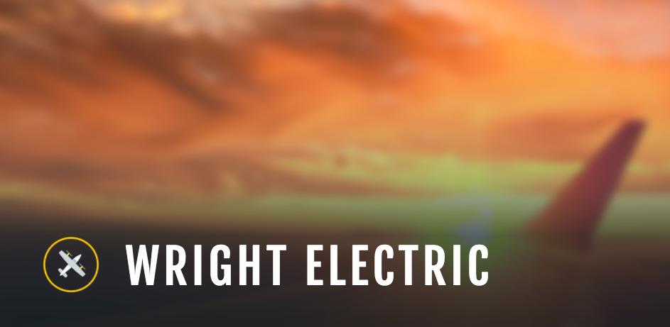 Image credit: Wright Electric, screenshot