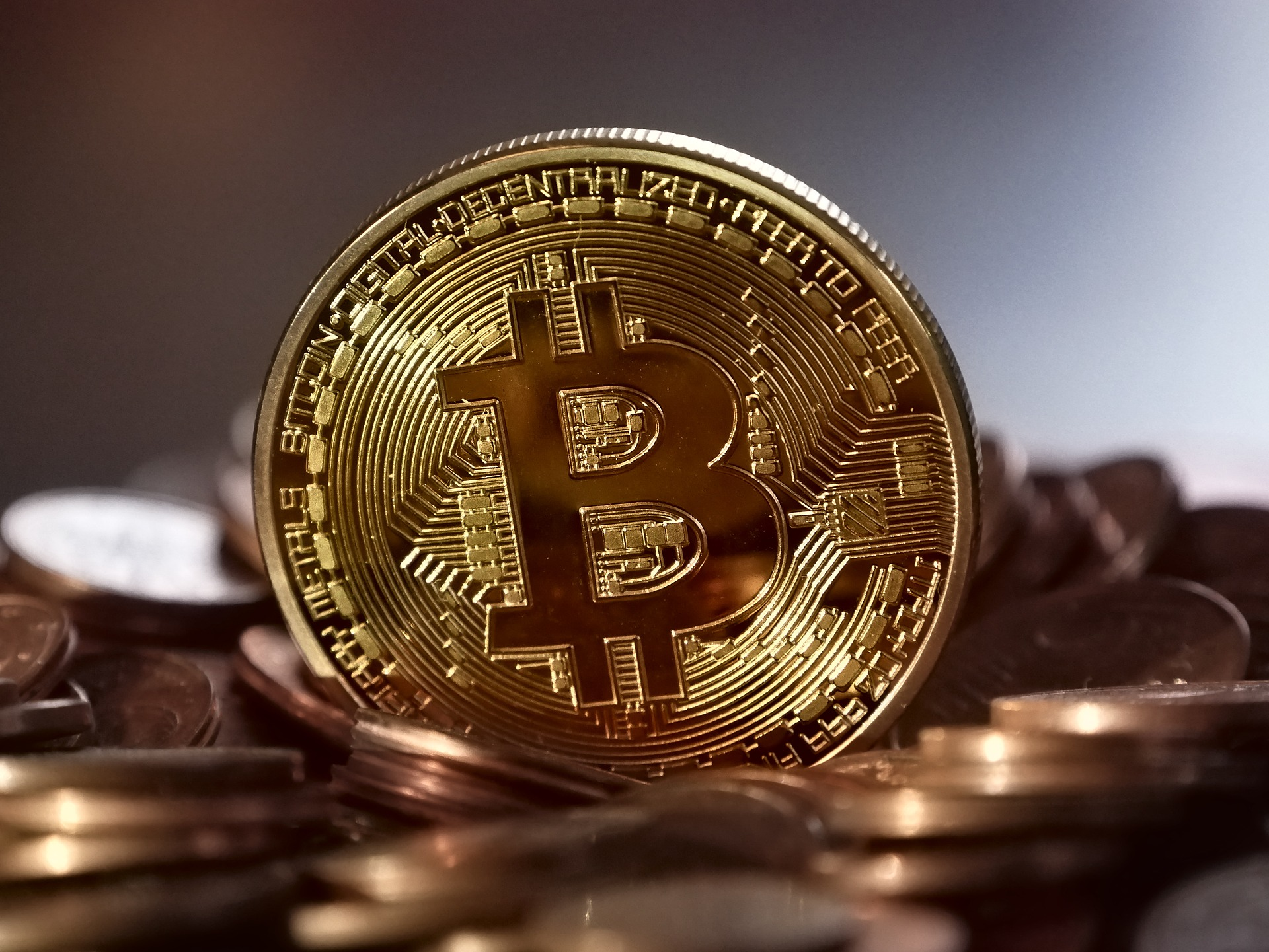 cryptocurrency ubi blockchain automation