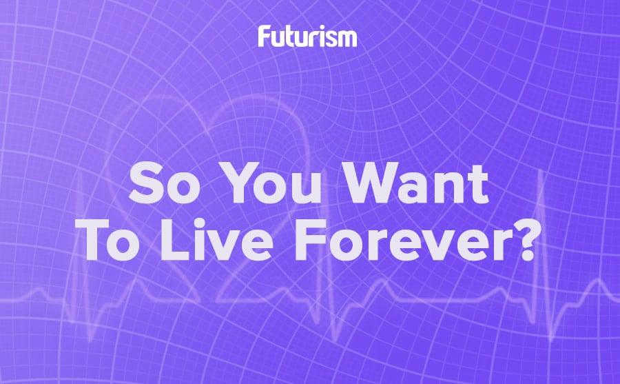 live-forever_home_v3