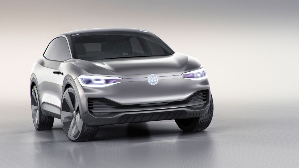 Image credit: Volkswagen