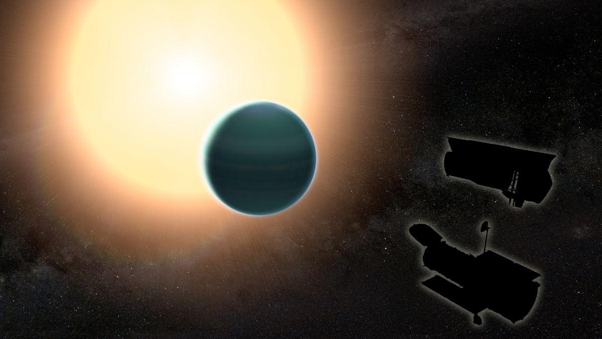 Image credit: NASA/GSFC
