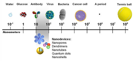 Credit: NCI Alliance for Nanotechnology in Cancer