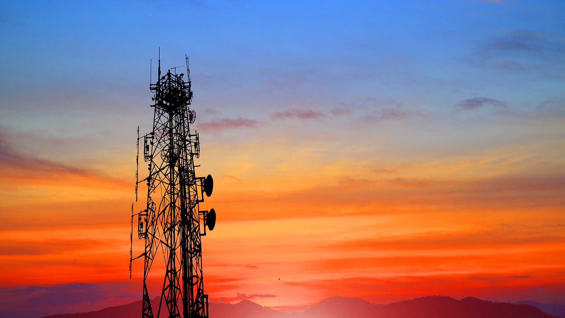 Trump Administration May Build 5G Network to Protect Against Cyber