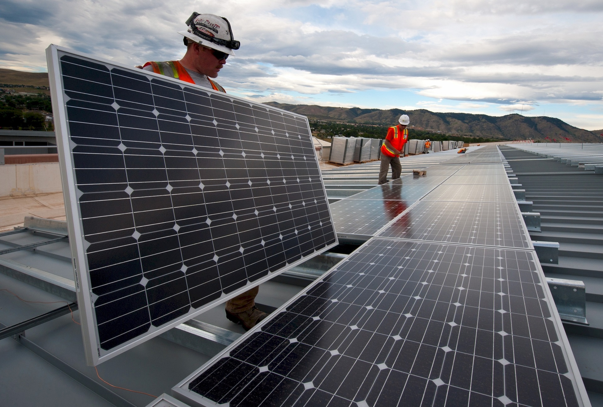 Is solar worth it in 2020?