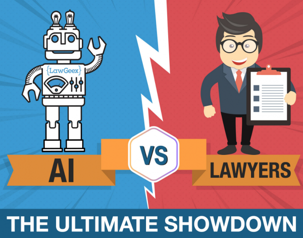 The Verdict Is In: AI Outperforms Human Lawyers in Reviewing