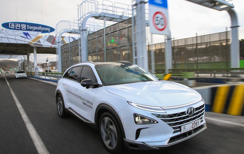 Image credit: Hyundai