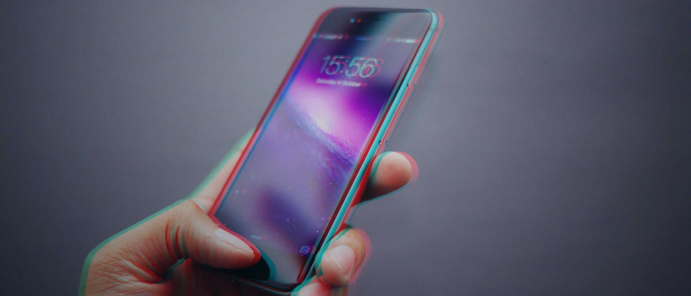 AI smartphones will soon be standard, thanks to machine learning chip