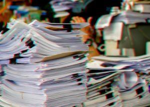 The Verdict Is In AI Outperforms Human Lawyers In Reviewing Legal - Where to find legal documents