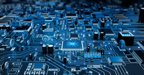 Old Electronics Could Be More Profitable Than Literal Gold Mines