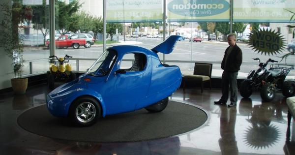 New Car Dealerships Bay Area
