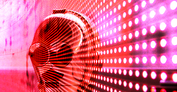 We have no idea what we mean when we talk about artificial consciousness