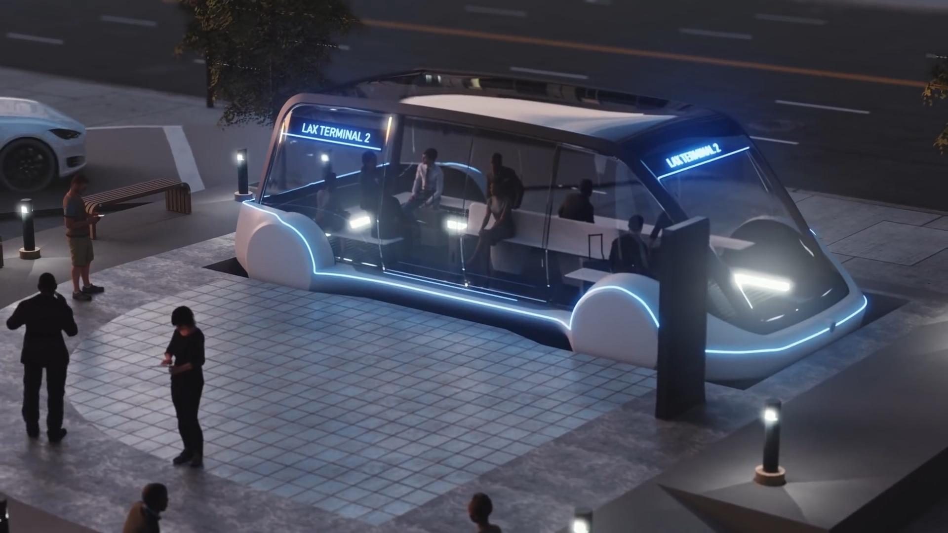 תוצאת תמונה עבור future transportation