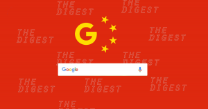 Leaked documents reveal Google's plan to launch a censored search engine in China, a nation that strictly monitors the content its citizens can access.