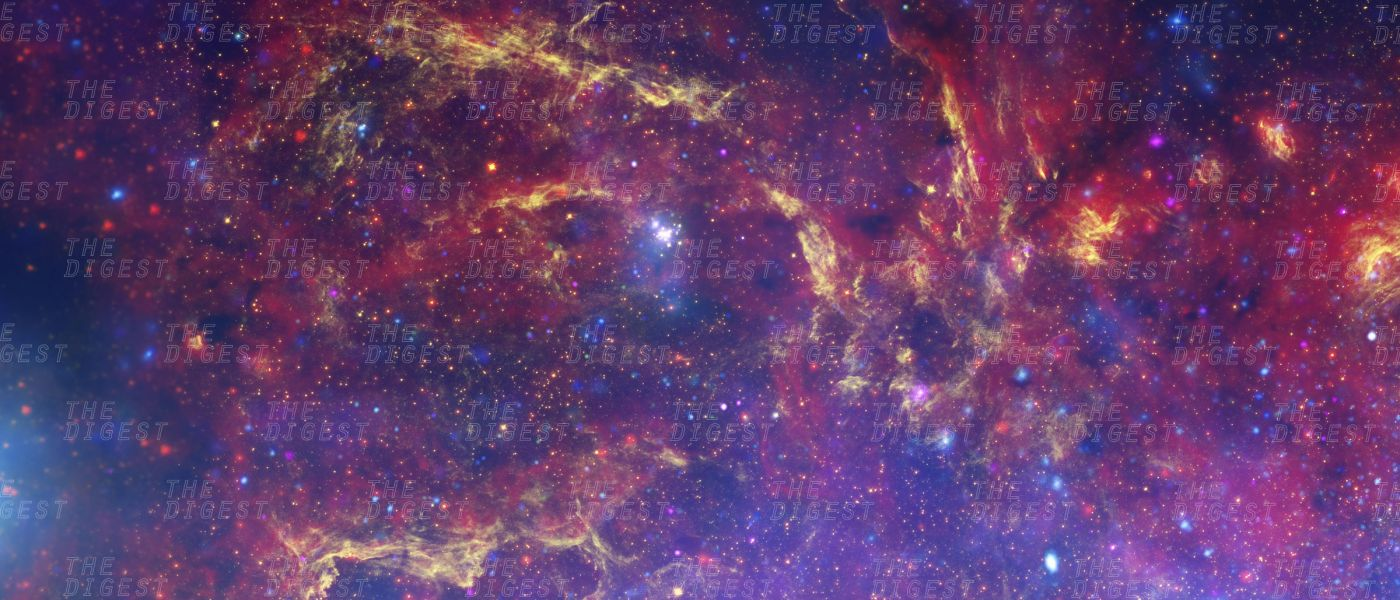 Figuring out how fast the universe is expanding might require a new type of physics
