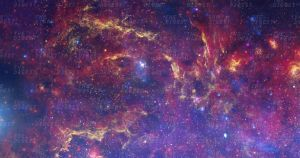 A number of scientifically sound studies all reached different conclusions when trying to figure out the universe's expansion rate.